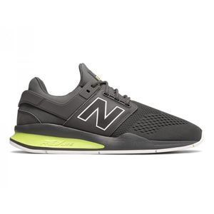 New Balance 247 Men's Shoes (MS247TG) / Γκρι